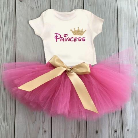 Туту комплект Princess